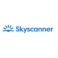 Skyscanner alennuskoodi