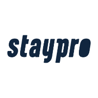 Staypro alennuskoodi