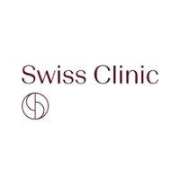 Swiss Clinic alennuskoodi