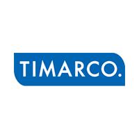 timarco alennuskoodi