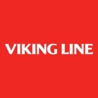viking line alennuskoodi
