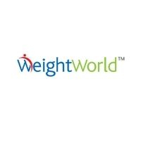 WeightWorld alennuskoodi